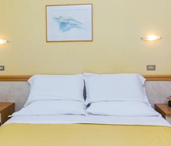 Hotel Rita Camere 10