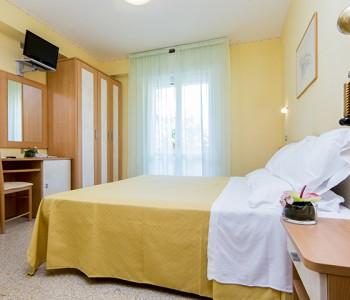 Hotel Rita Camere 2