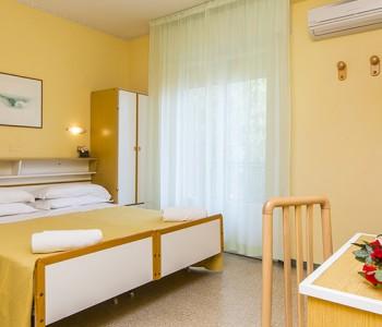Hotel Rita Camere 3