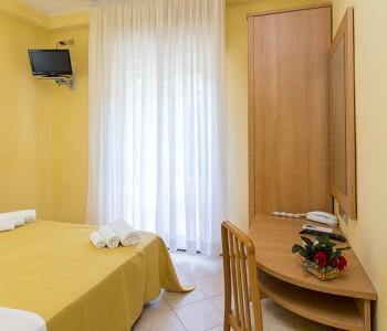 Hotel Rita Camere 6