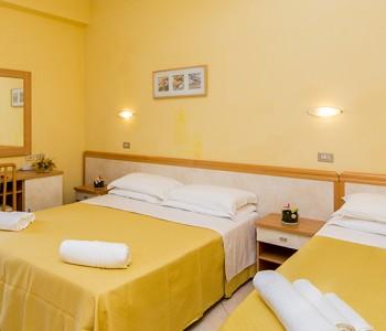 Hotel Rita Camere 7