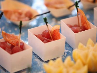 Hotel Rita Cucina 6