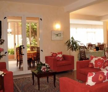Hotel Rita 10