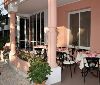 Hotel Rita 8